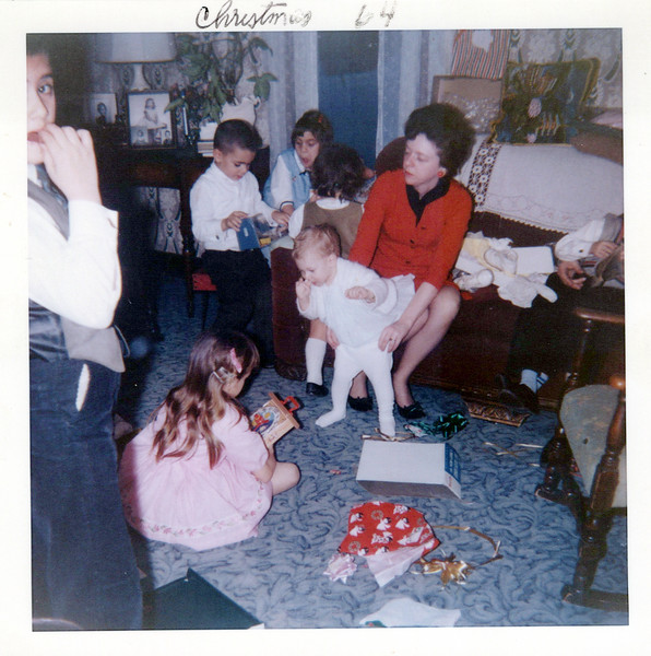 1964 Christmas.jpeg