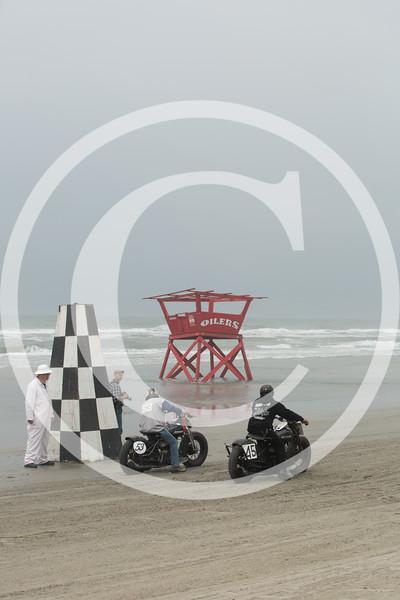 race of gentlemen-1198.jpg