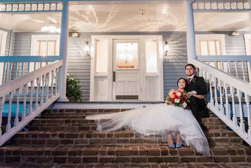 ELP0125 Alyssa & Harold Orlando wedding 1006.jpg