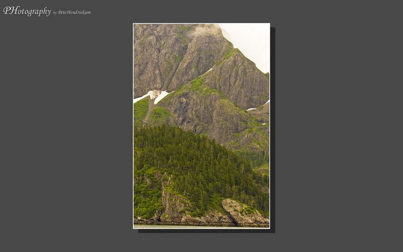 My Alaska 12-08-092.jpg