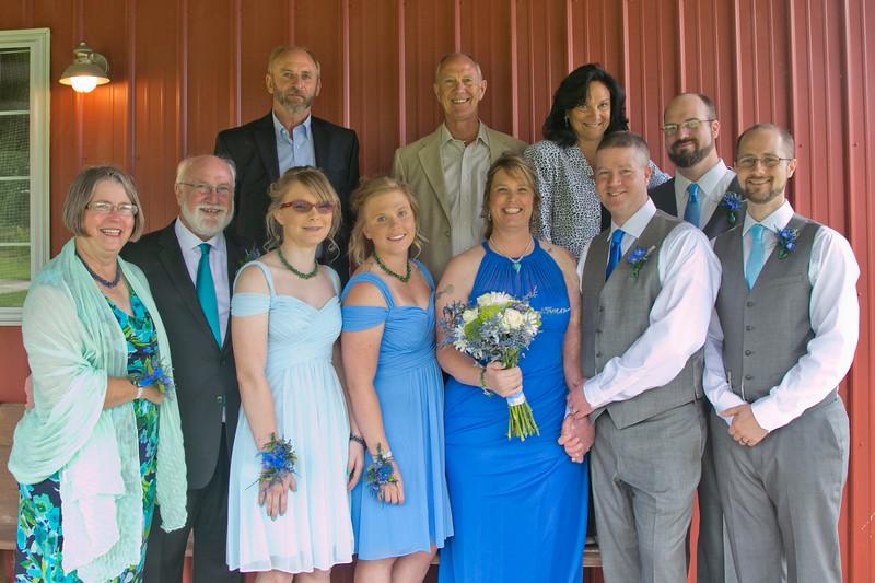 Pat and Max Wedding (114).jpg
