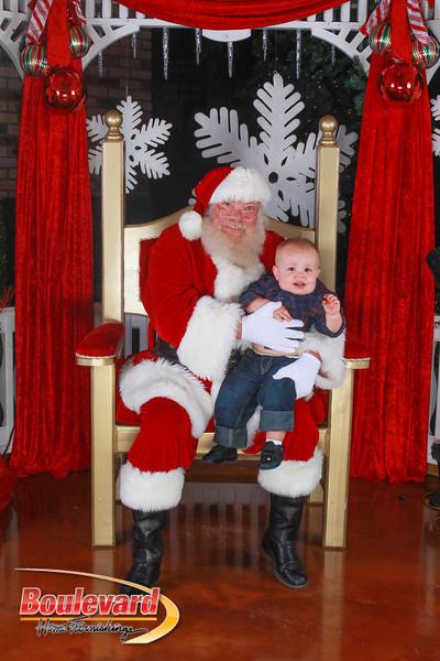 Santa 12-10-16-322.jpg