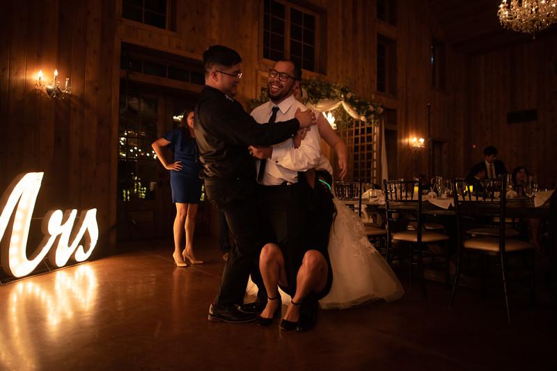 Kaitlin_and_Linden_Wedding_Reception-264.jpg