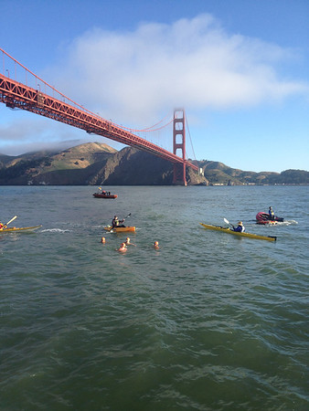 2012 Bridge to Bridge