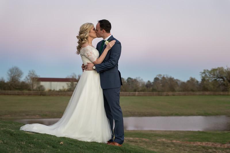 Houston Wedding Photography ~ Lauren and Caleb-1718.jpg