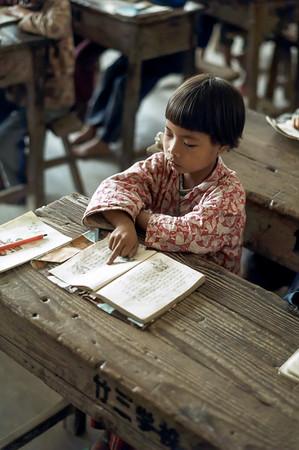 Guangdong 1979