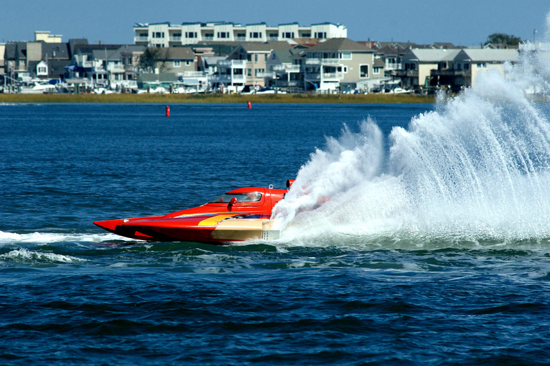 20070930 Hydrofest-1098.JPG