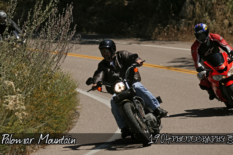 20090621_Palomar Mountain_0332.jpg