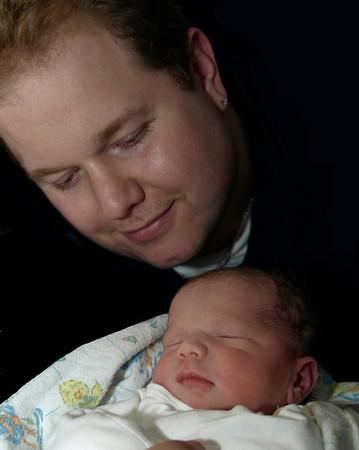 Ryan Patrick Sasserath 9-25-2008
