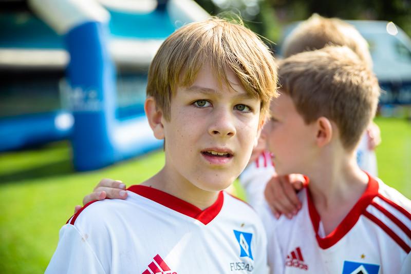 Feriencamp Halstenbek 01.08.19 - c (18).jpg