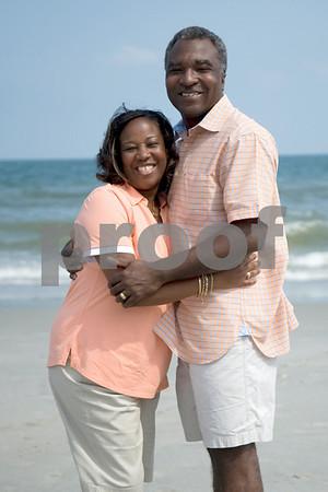Renewals-Family Photos