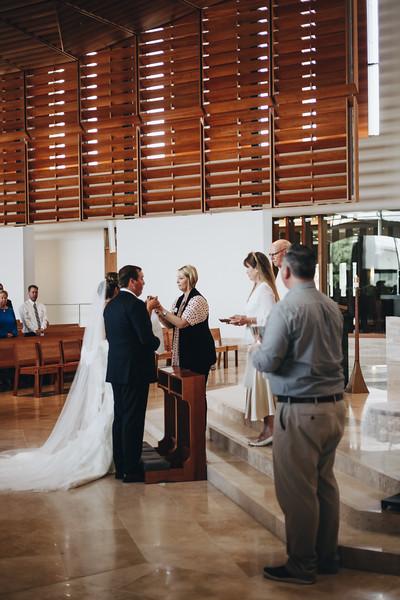 Zieman Wedding (298 of 635).jpg