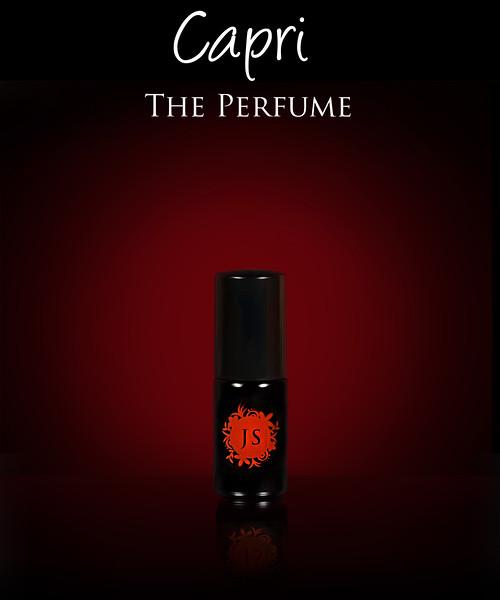 redperfume.jpg