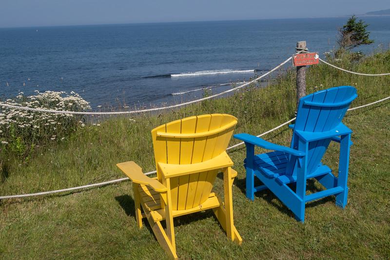 Nova Scotia-490.jpg
