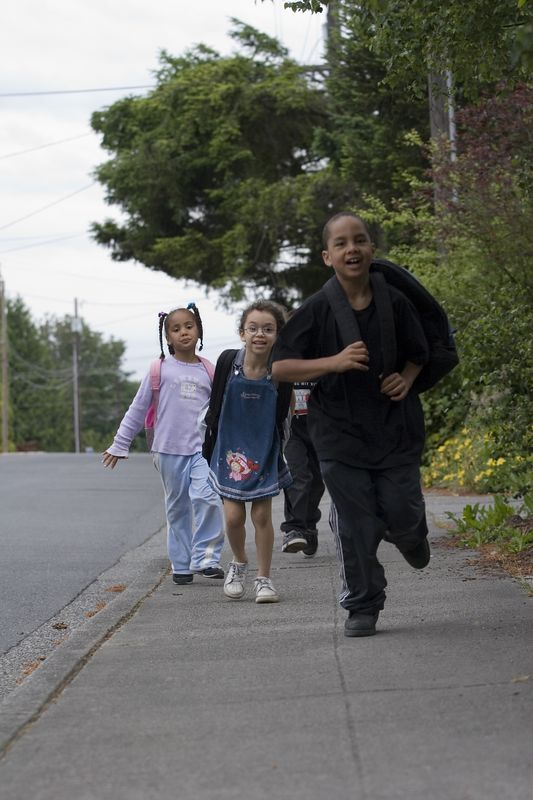 Pathway_Kids107.jpg