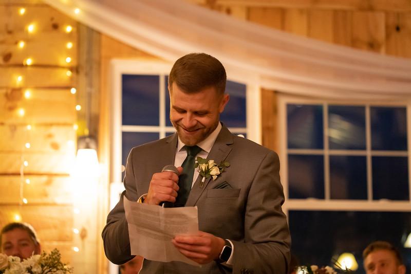 Blake Wedding-1261.jpg