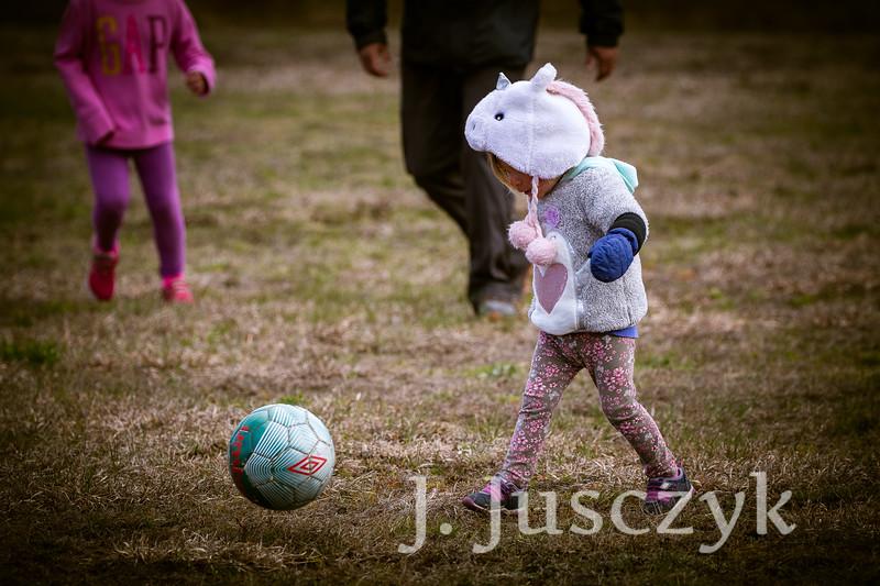 Jusczyk2021-8226.jpg