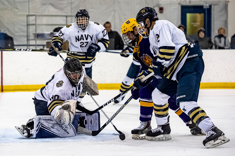 2019-11-22-NAVY-Hockey-vs-WCU-113.jpg