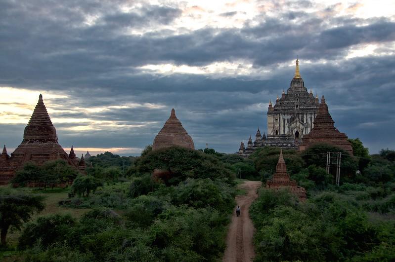Myanmar 2012 jsc 143.jpg
