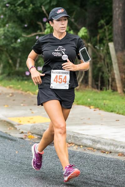 2017 Lynchburg Half Marathon 078.jpg