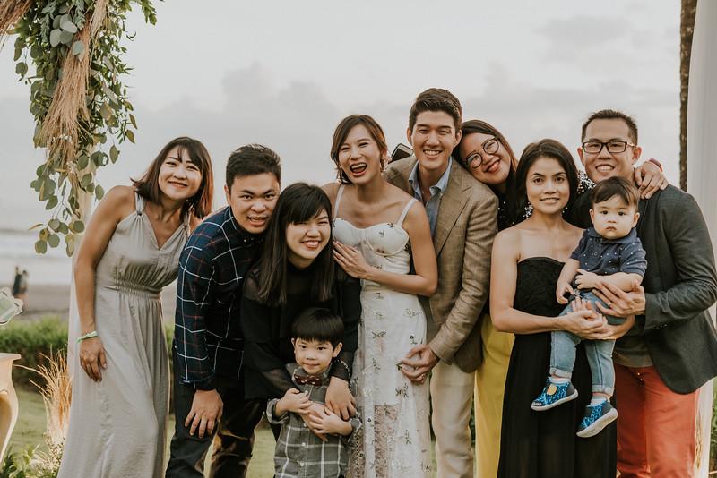 Postwedding_DJ_Bali (240).jpg