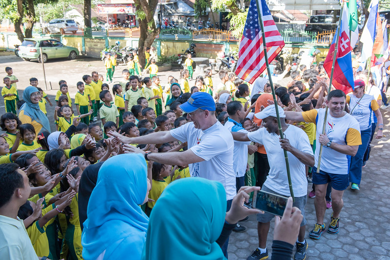 20170121_Peace Run Lombok_131.jpg