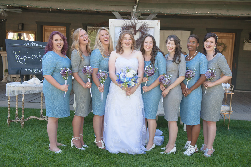 Kupka wedding Photos-610.jpg