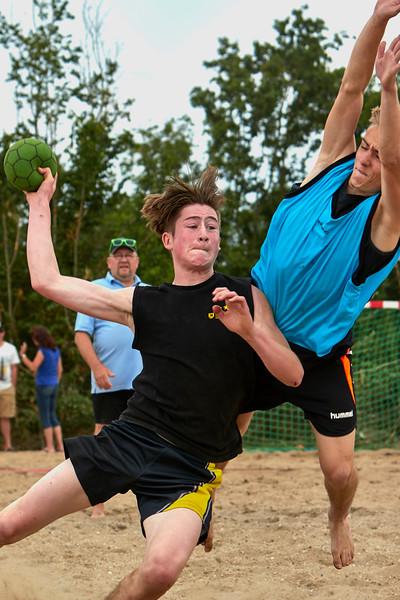 Molecaten NK Beach Handball 2015 dag 2 img 150.jpg