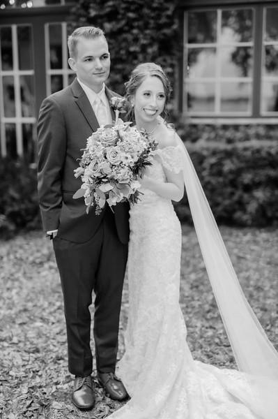 TylerandSarah_Wedding-956-2.jpg