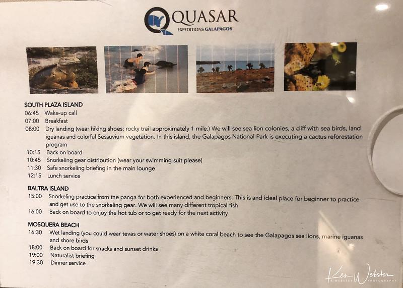 2018 Mosquera Beach-1.jpg