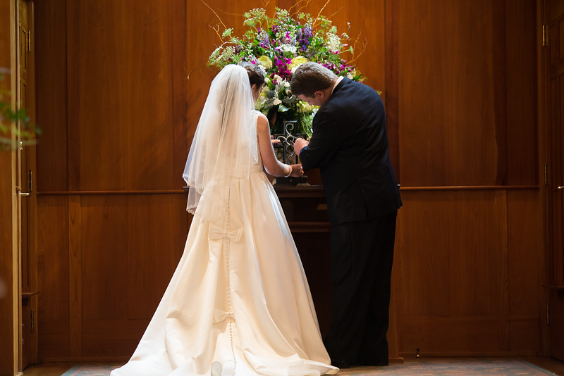 unmutable-wedding-j&w-athensga-0464-2.jpg