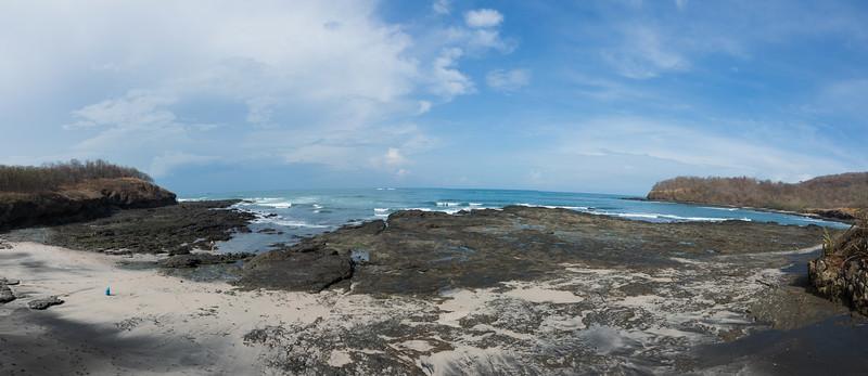 Playa Carbon