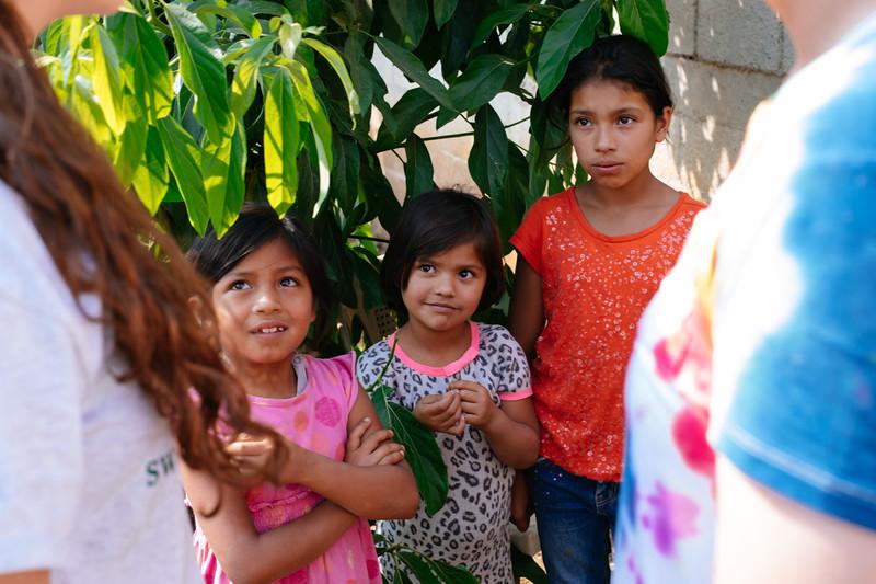 Guatemala2017-642.jpg