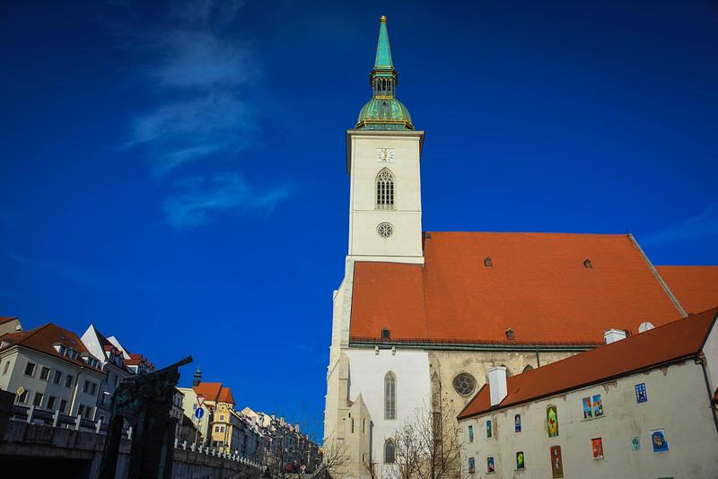 Bratislava-46.jpg