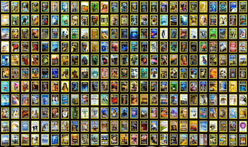 Wall-001-.jpg