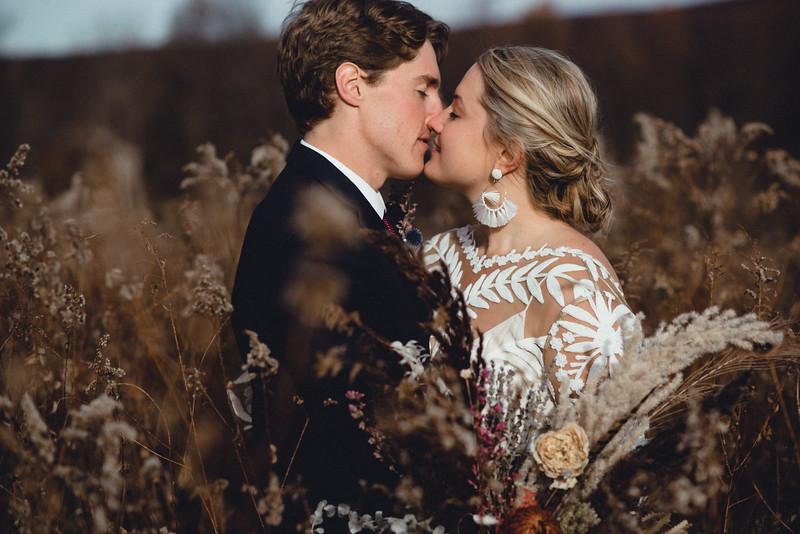 Requiem Images - Luxury Boho Winter Mountain Intimate Wedding - Seven Springs - Laurel Highlands - Blake Holly -859.jpg
