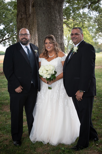 Carson Wedding-92.jpg