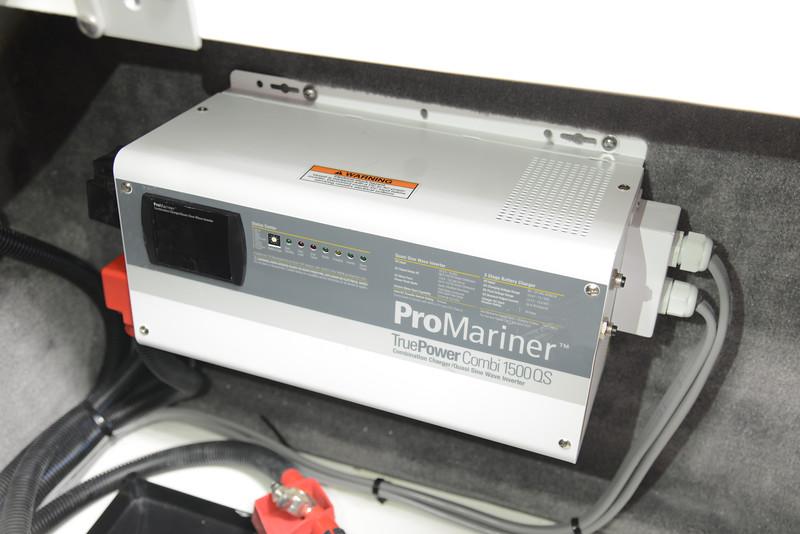 SDX 290 Inverter.jpg