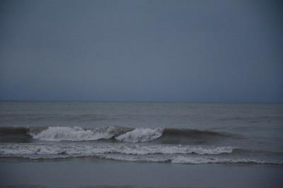 River Of Stones -Meditations,Jan.1,2012