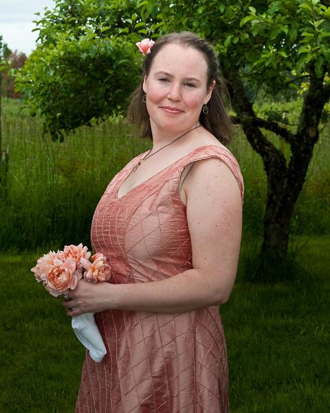 100530_Wedding_775