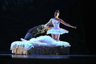 Southern Dance Theatre