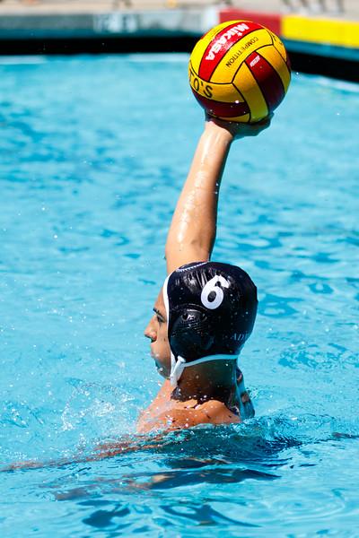 2016.07.23 2016 NJO Water Polo Tournament 0136.jpg