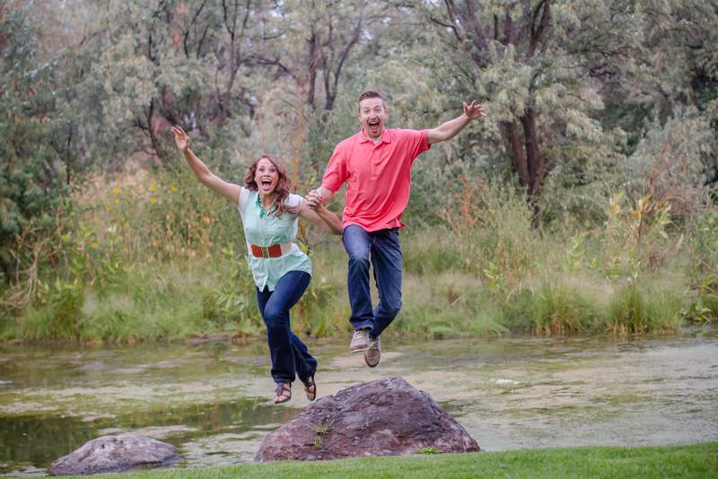 Utah Portrait Photographer-0552.jpg