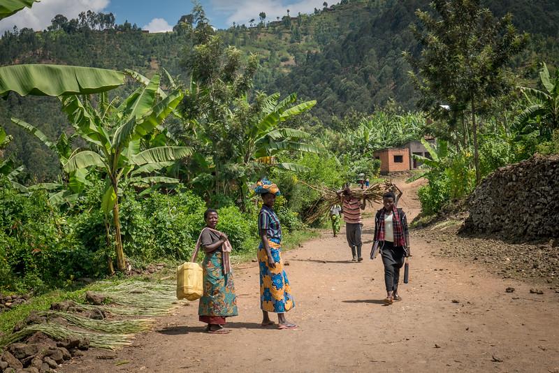 Musanze-Rwanda-36.jpg