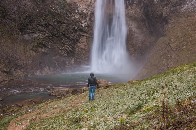 Bliha Waterfall (18).jpg