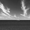 DamNeckBeachSailboats-004