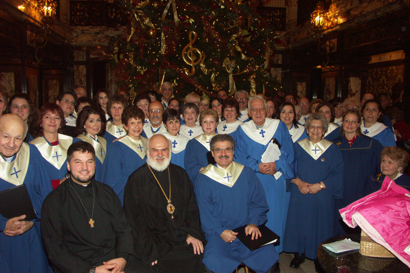 2007-10-17-Choir-Concert_004.jpg