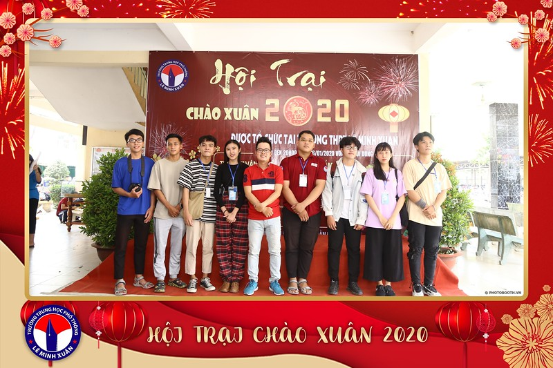 THPT-Le-Minh-Xuan-Hoi-trai-chao-xuan-2020-instant-print-photo-booth-Chup-hinh-lay-lien-su-kien-WefieBox-Photobooth-Vietnam-163.jpg