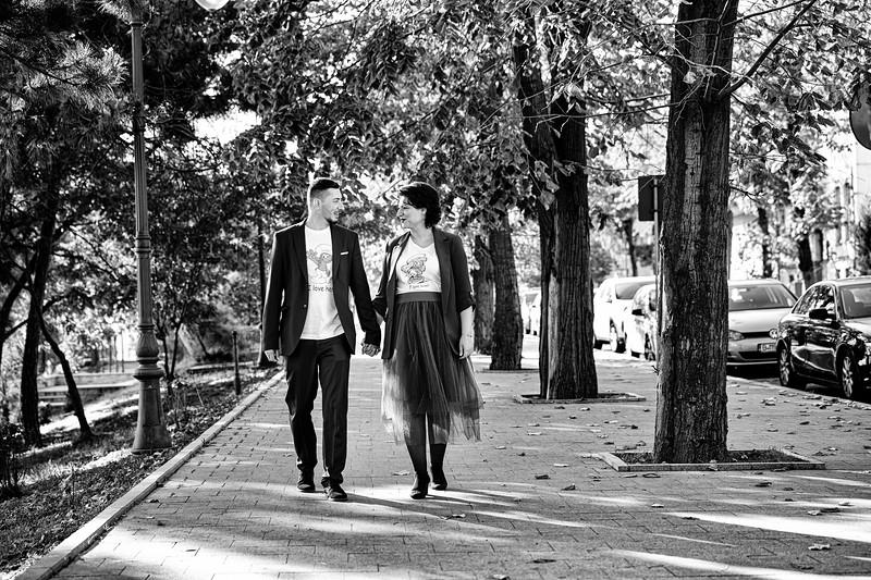 Claudia & Gabriel-205.jpg