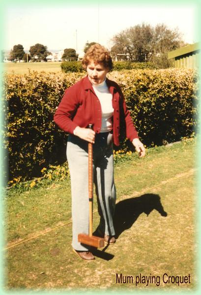 Mum playing Croquet.jpg